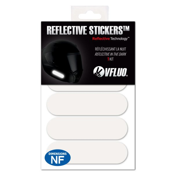 COLORS STANDARD™ stickers -...